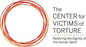 cvt-logo-4color_tagline