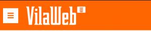 Vila Web